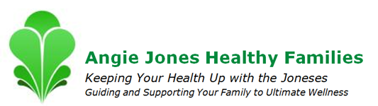 http://www.ajhealthyfamilies.com