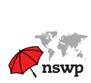 www.nswp.org