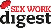 NSWP Newsletter
