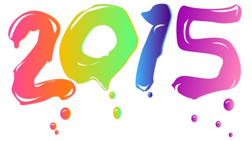 Fit & Slank 2015!!!