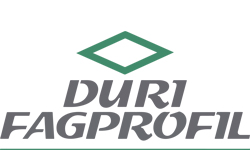 Besøk Duri Fagprofil