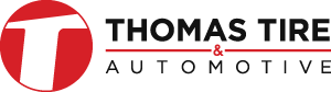 Thomas Tire & Automotive
