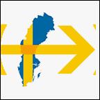 Streamin' Sweden