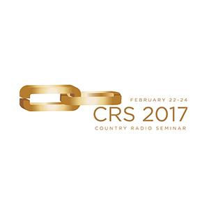 CRS 2017