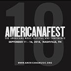 AmericanaFest 2018