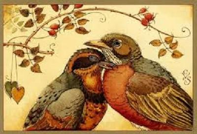 Robins by CVS