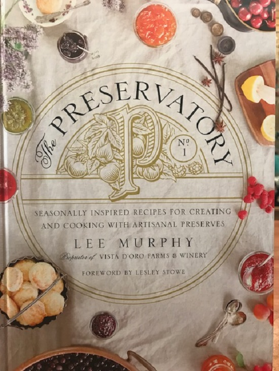 Preservatory