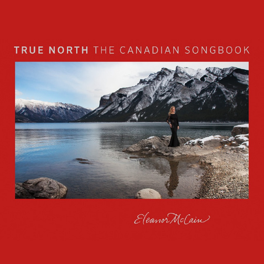 True North Canadian Songbook