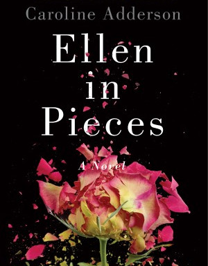 Ellen in Pieces