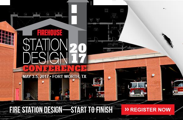 FH Station Design 2017