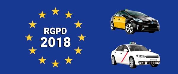 Regulariza tu situación referente al Reglamento Europeo de Protección de Datos