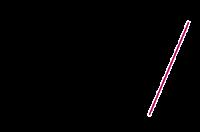 panty-drop-logo