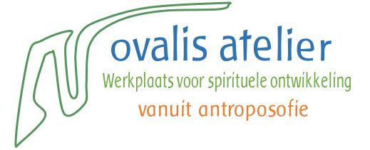 Logo Novalis atelier