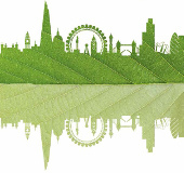 Valuing London's Urban Forest