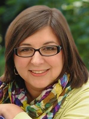 Dr. Elisia L. Cohen
