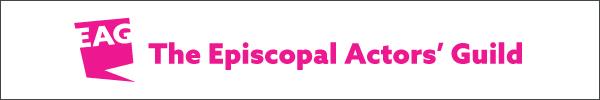 The Episcopal Actors' Guild