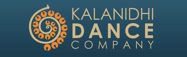 Kalanidhi Dance Company