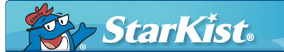 StarKist®