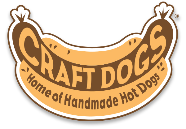 craft dogs