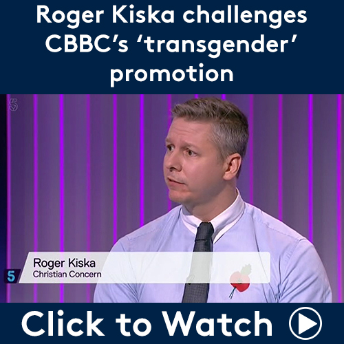 Roger Kiska channel 5 watch