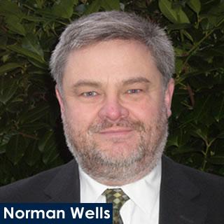 Normal Wells