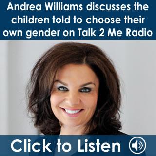 Talk 2 Me Radio Link