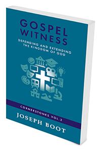 Gospel Witness
