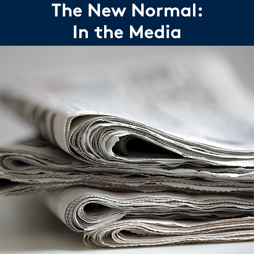 transgender issues in the news