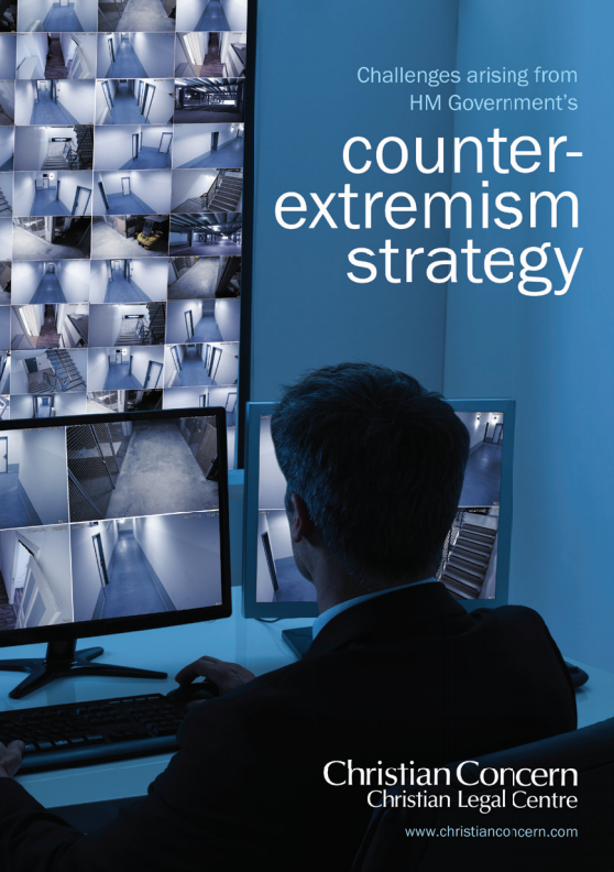 CounterExtremism_Strategy
