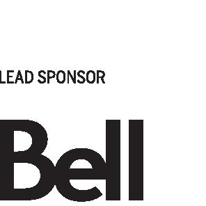Lead Sponsor: Bell