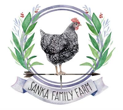 sanka family farm