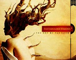 Fantabulous Visions*