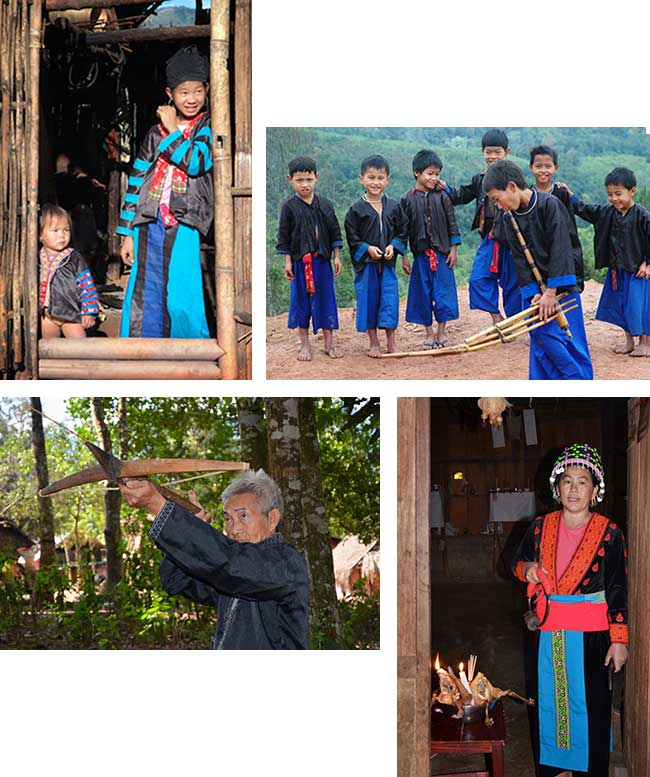Hmong Photos