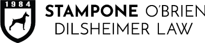 Stampone Logo