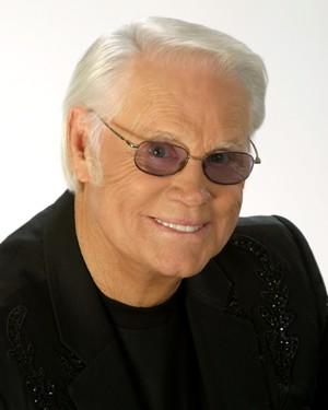 George Jones - www.georgejones.com