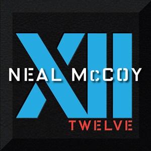 Neal McCoy - XII