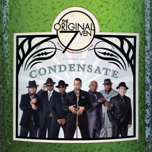 The Original 7Ven - Condensate