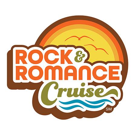 '70s Rock & Romance Cruise