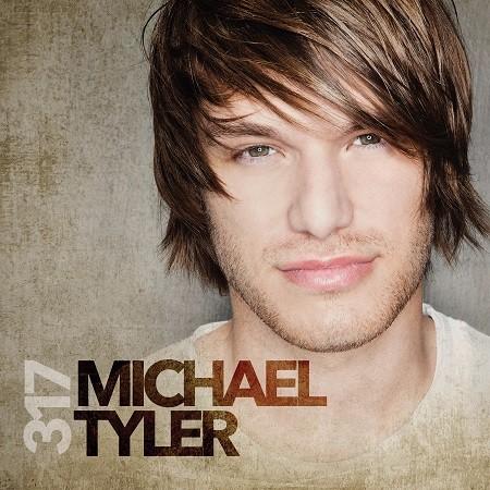 Michael Tyler: 317