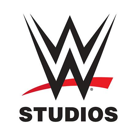 WWE Studios [logo]
