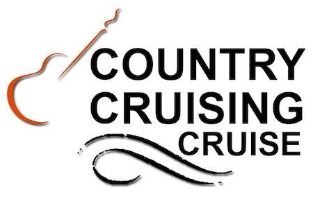Country Cruising Cruise
