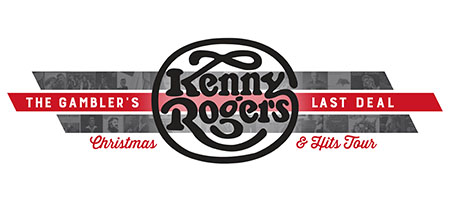 Kenny Rogers: The Gambler's Last Deal
