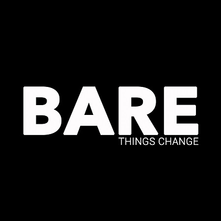 Bobby Bare: Things Change