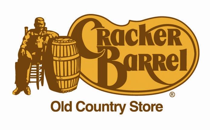 Cracker Barrel