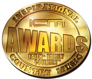 ICM Awards Logo