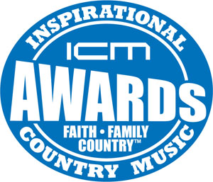 18th Annual ICM Faith, Family & Country™ Awards