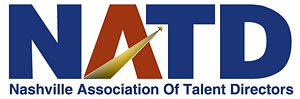 NATD - Nashville Association Of Talent Directors