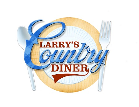 Larry's Country Diner
