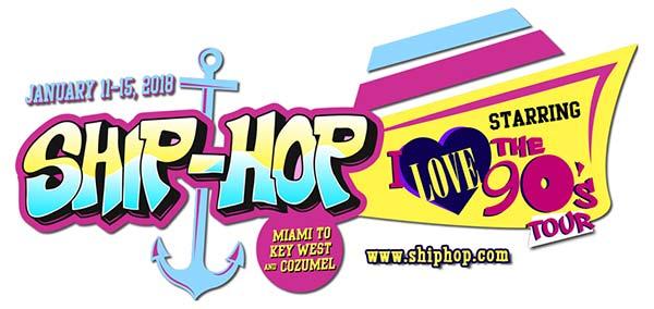 Ship-Hop