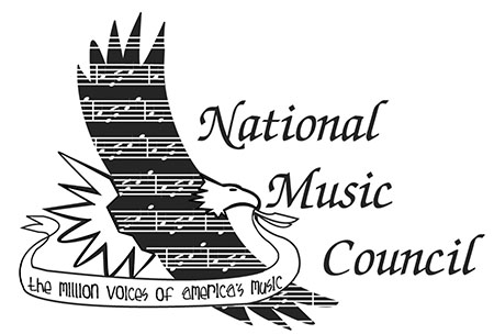 National Music Council
